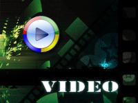 Самые интересные видео уроки с текст эффектами за май 2010