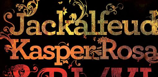 Что надо знать о тексте или основные правила эффективной типографики