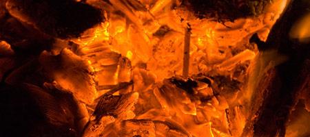 Скачать Текстуру огня 1