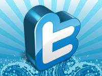 14 полезных сайтов, где можно бесплатно скачать фоны для Твиттера