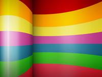 Психология цвета и его воздействие на эмоциональное состояние