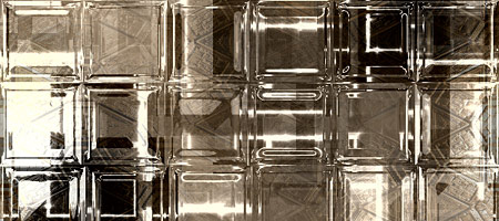 Скачать Текстуру стекла 4