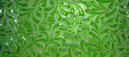 Скачать Текстуру стекла 15
