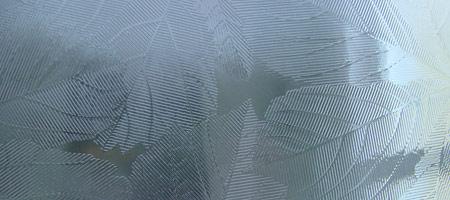 Скачать Текстуру стекла 20