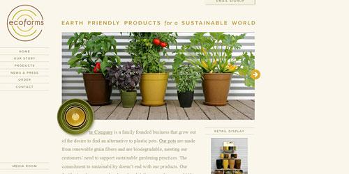 Перейти на Ecoforms