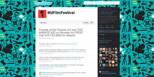 Перейти на @MdFilmFestival