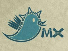 Самые креативные и запоминающиеся фоны для Твиттера за июнь