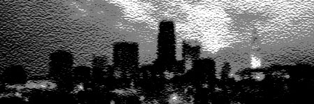 Используем фильтры фотошопа для создания отличных эффектов