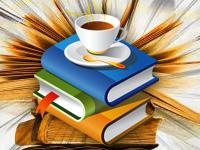 10 популярных книг по дизайну, полезных и блоггеру и веб-дизайнеру