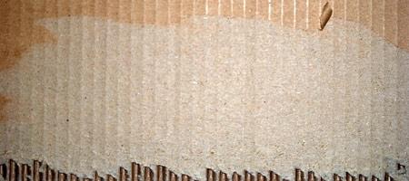 Скачать Текстуру картона 1
