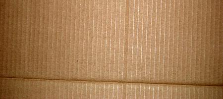 Скачать Текстуру картона 3