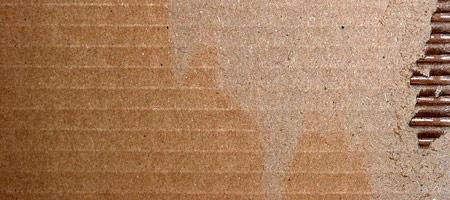 Скачать Текстуру картона 4