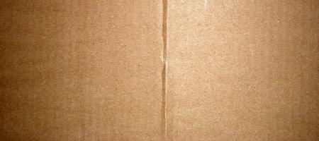 Скачать Текстуру картона 6