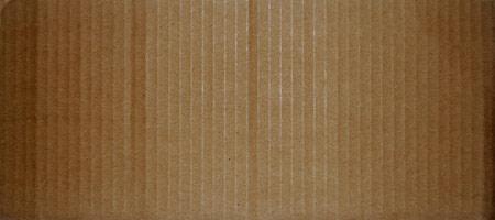 Скачать Текстуру картона 7