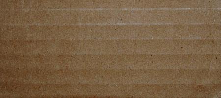 Скачать Текстуру картона 9
