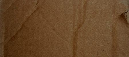 Скачать Текстуру картона 13