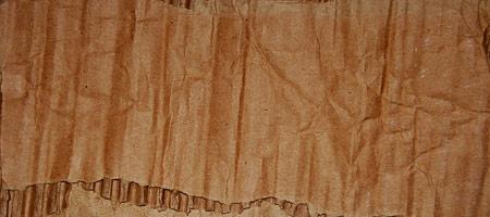 Скачать Текстуру картона 16