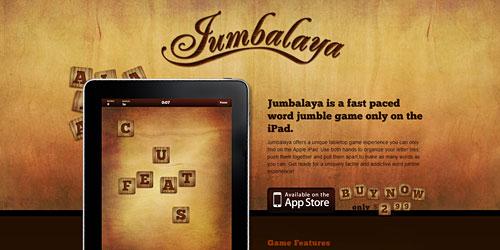 Перейти на Playjumbalaya