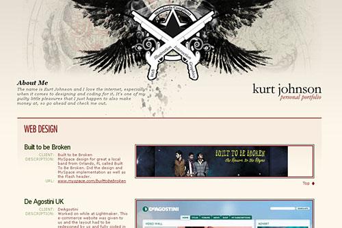 Перейти на Kurt-j
