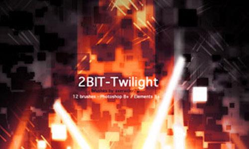 Скачать 245 2Bit Twilight