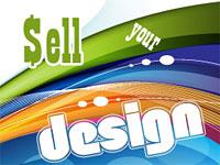 20+ полезных сервисов, где можно продать свою дизайнерскую работу