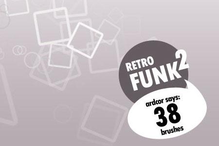 Скачать Retro Funk