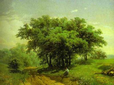 Feodor Vasilyev