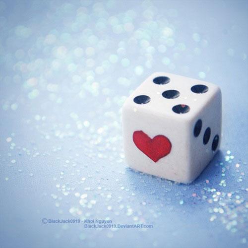 Перейти на Love Game