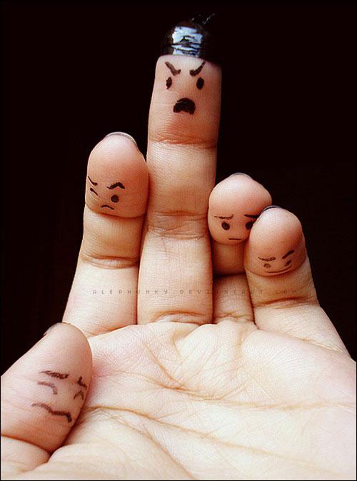Перейти на Bad Finger