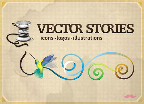 Интервью с графическим дизайнером и иллюстратором Helen Gizi