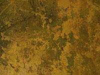 Скачать гранжевые текстуры с изображением грубых поверхностей