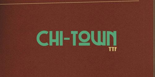 Скачать Chi-Town