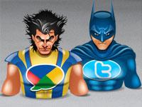 Скачать бесплатно 20 наборов отличнейших иконок от Iconshock