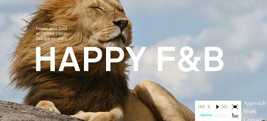 Перейти на Happy