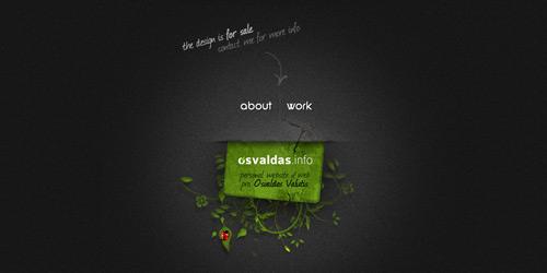 Перейти на Osvaldas