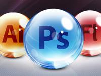 Скачать бесплатно 225+ отличных иконок разнообразной тематики