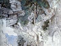 Библейская мистика, изысканные грезы и мифологическая эротика Гюстава Моро
