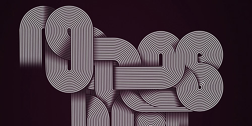 Перейти на Typography Inspiration