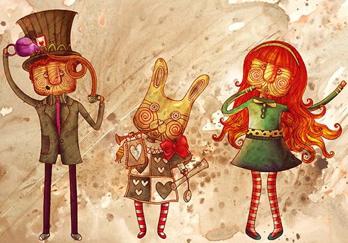 Anna Anjos artworks