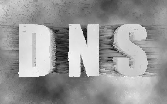 Создаем в фотошопе трехмерный текст из расплавленной лавы