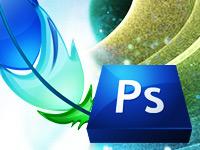 20 практических базовых советов для работы с программой фотошоп
