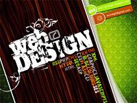 Что такое веб-дизайн, его основные элементы, этапы и принципы