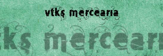 Vtks Mercearia