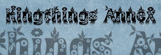 Kingthings Annex