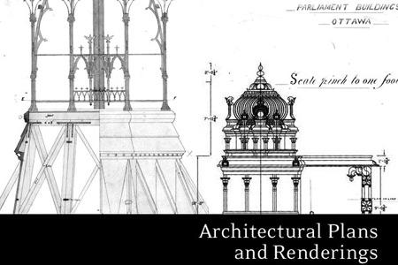 Скачать Architectural Plans and Render