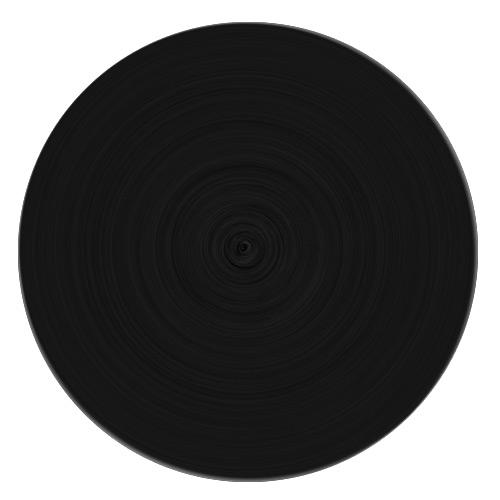 Создаем в фотошопе реалистичную виниловую ретро пластинку