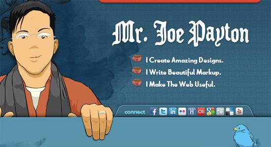 20 вещей, которые мне не нравятся в дизайне отечественных сайтов