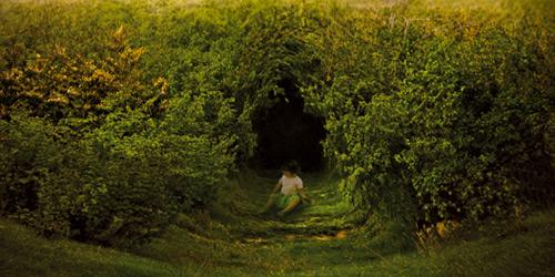 Перейти на .: alice in wonderland :.
