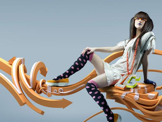 Waldo Lee artworks