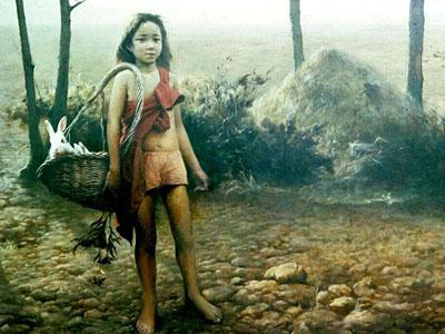 Yuqi Wang